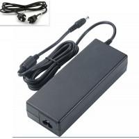 Acer SA270 AC Adapter Cord