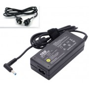 19.5V 2.31A 45W AC Adapter Charger For HP Pavilion 17-g035cy (Touch)