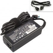 19.5V 2.31A 45W AC Adapter Charger For HP 15-ac130ds