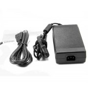 19V 3.42A 65W AC Adapter Charger For Acer Aspire E5-731-P30W