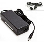 12V Maxtor E01W500 AC DC Power Supply Cord
