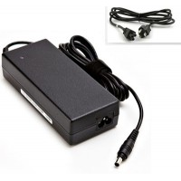 Global Dell S2719NX AC Power Adapter Cord