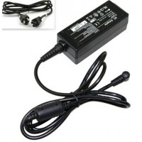 AC Adapter Power Supply HP W2071D LCD Monitor