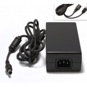 12V AC Adapter LG E2260T Power Supply Cord