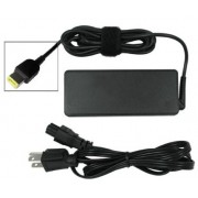 65W AC Adapter Power Cord compatible with Lenovo 888014997