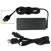 19V ASUS E200HA E200HA-US01 E200HA-UB02-GD AC Adapter Power Supply