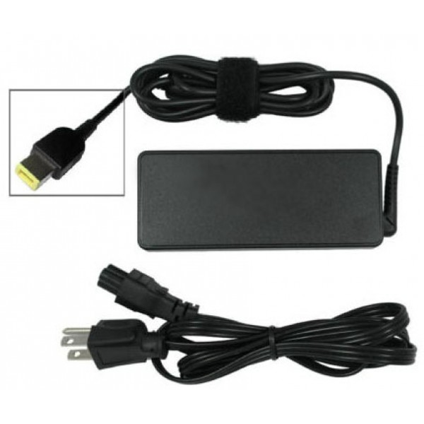 19V ASUS E200HA E200HA-US01 E200HA-UB02-GD AC Adapter Power Supply