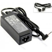 AC/DC Adapter & Auto Car Charger for Acer ICONIA W700 W700P Tablet
