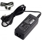 19.5V AC Adapter Dell P2314T Power Supply Cord