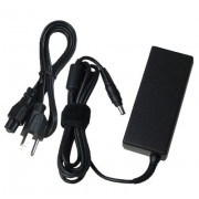 ASUS VX228H AC Adapter with Power Cord