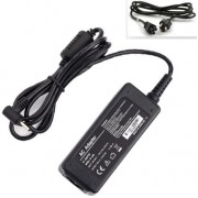 19V 2.37A 45W AC Adapter Charger For ASUS F102BA
