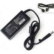 19.5V Sony KLV-32R412B AC DC Power Supply Cord