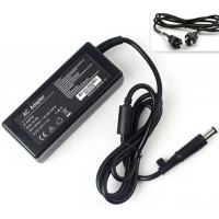 Worldwide Sony R550C Series Power Adapter with Cable
