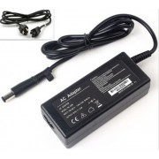 19.5V Dell S2715H S2715Ht AC DC Power Supply Cord
