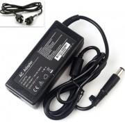 19.5V Sony ACDP-060S01 AC DC Power Supply Cord