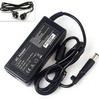 AC Adapter Samsung SC500 Series Power Supply