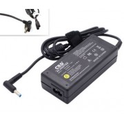 120W AC Adapter Charger For HP Omen 15-ax023dx