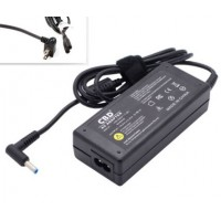 New HP 45W AC Adapter 15-ac157cl (Touch) Charger