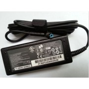 19.5V AC Adapter Dell 332-1829 Power Supply Cord
