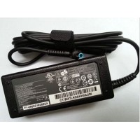 AC DC Power Adapter for HP ENVY 15-as068nr
