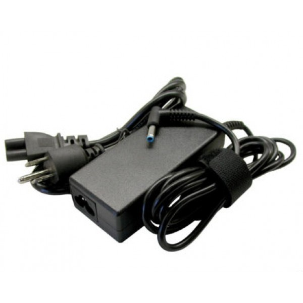 19.5V AC Adapter For HP Pavilion 15-ak030nr Power Supply Cord