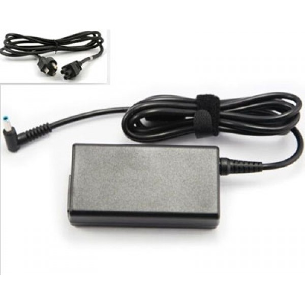 19.5V 2.31A 45W AC Adapter Charger For HP Pavilion 15-ab262nr