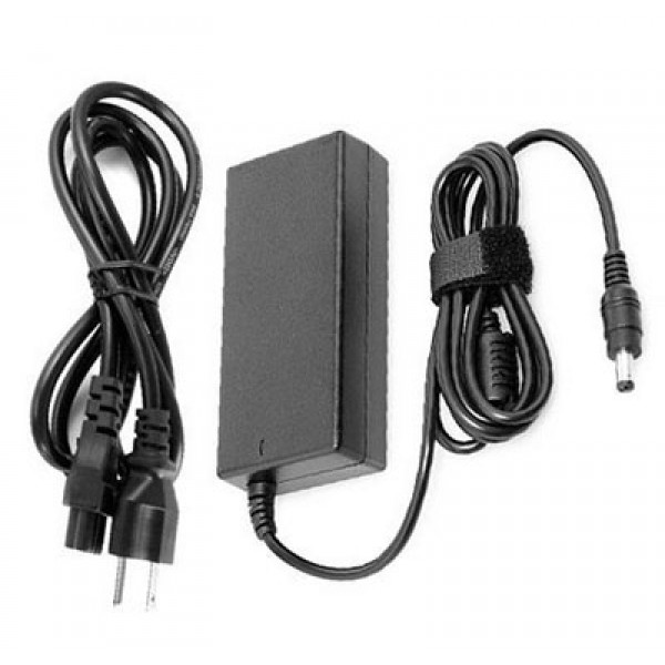 19V AC Adapter For ASUS P43E-XH51 Power Supply Cord