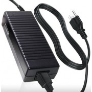 19.5V 2.31A 45W AC Adapter Charger For Dell XPS 13 (9333)