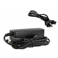 HP OMEN by HP 27 32-inch Display AC DC Power Supply Cord