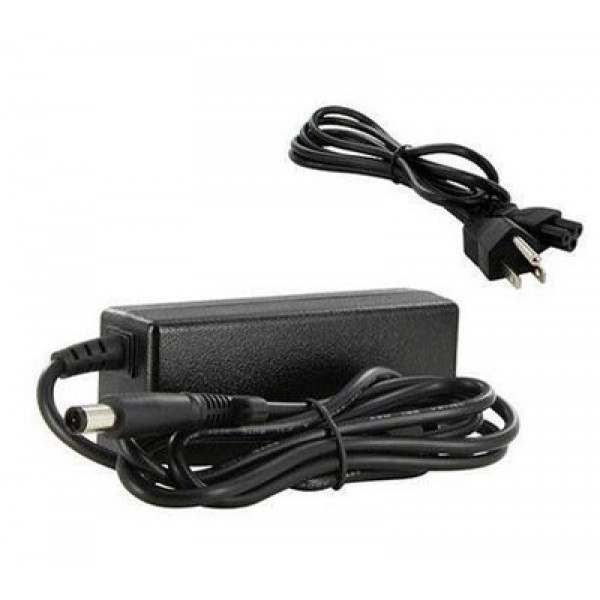 19.5V 3.34A 65W AC Adapter Charger For Dell Inspiron 1120