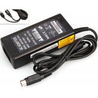 Worldwide 14V AC Adapter Samsung SyncMaster 241MP Power Supply Cord
