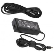90W AC Adapter Power Cord compatible with Toshiba Satellite L50-BST2NX2