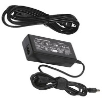 AC Adapter HP Pavilion 27xi Power Supply Cord