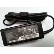 120W AC Adapter Charger For HP ENVY 17-j141nr