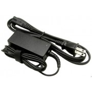 19V 3.42A 65W AC Adapter Charger For Acer Aspire E5-521-63AL