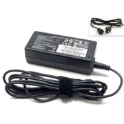 Worldwide Razer Blade RZ09-01682E22 AC Adapter with Cable