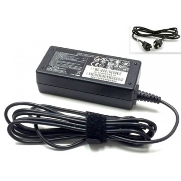 65W AC Adapter For Acer Aspire V3-112P-P7LP Laptop Mains Power Charger PSU