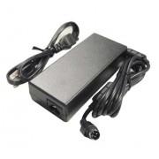 Kodak i1405 i1420 i1410 72W AC Adapter with Power Cord