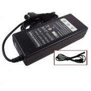 12V Lacie 5Big Office / 5big Office+ AC DC Power Supply Cord