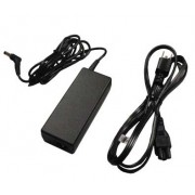 19V 2.37A 45W AC Adapter Charger For ASUS C200MA-EDU-4GB