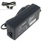 15V Toshiba PA3282U-1ACA AC Adapter Power Supply