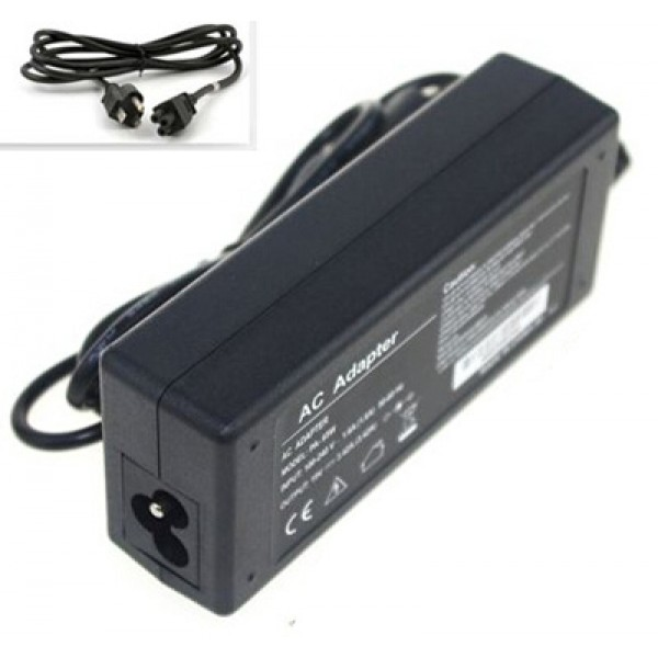 19V Acer TravelMate TMP645-MG-54208G25tkk AC Adapter Power Supply