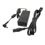 19V 2.37A 45W AC Adapter Charger For ASUS Q302LA-BBI5T14