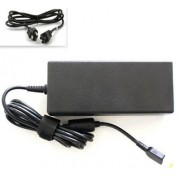 Lenovo L27q AC DC Power Supply Cord