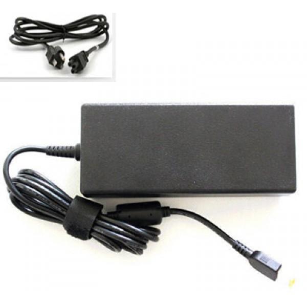 AC DC Power Adapter Lenovo 4X20E50558