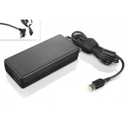 Lenovo ThinkVision P27 AC Adapter with Power Cord