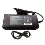 15V AC Adapter Toshiba PA3755U-1ACA Power Supply Cord