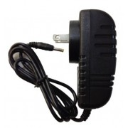 12V Kodak DPF800 AC DC Power Supply Cord