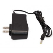 12V Dell APD WA-24E12 AC DC Power Supply Cord