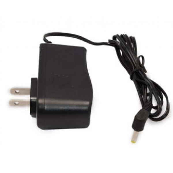 12V WD My Book World Edition (Blue Rings) AC Adapter